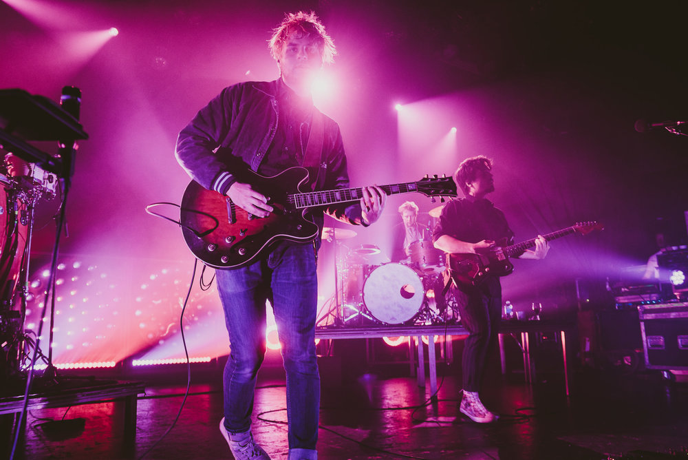 1_Milky_Chance-Commodore_Ballroom-Timothy_Nguyen-20180203 (1 of 15).jpg