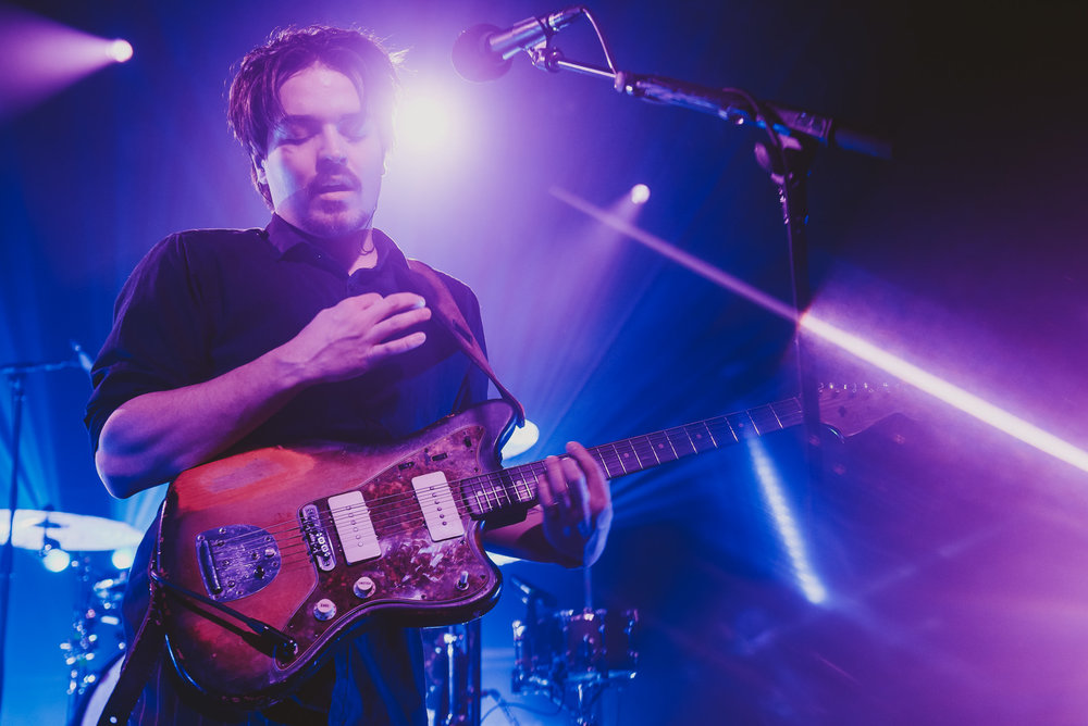 1_Milky_Chance-Commodore_Ballroom-Timothy_Nguyen-20180203 (5 of 15).jpg