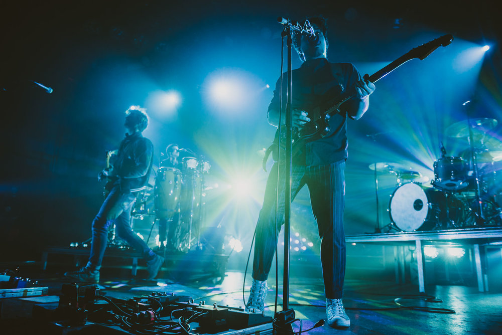 1_Milky_Chance-Commodore_Ballroom-Timothy_Nguyen-20180203 (6 of 15).jpg
