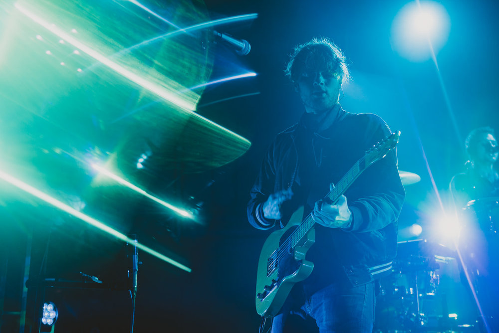 1_Milky_Chance-Commodore_Ballroom-Timothy_Nguyen-20180203 (7 of 15).jpg