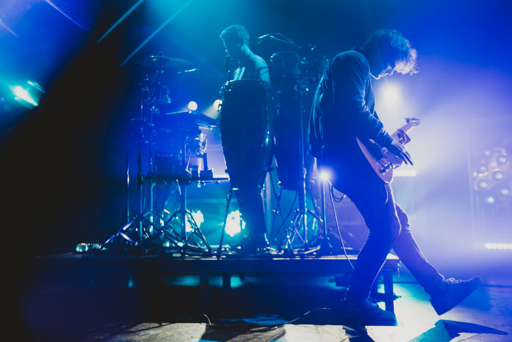 1_Milky_Chance-Commodore_Ballroom-Timothy_Nguyen-20180203 (12 of 15).jpg