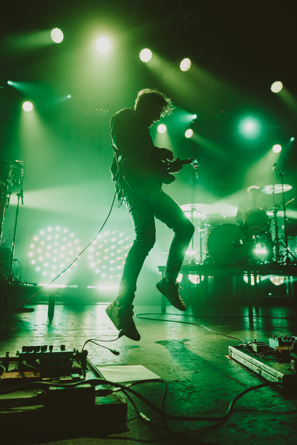 1_Milky_Chance-Commodore_Ballroom-Timothy_Nguyen-20180203 (13 of 15).jpg