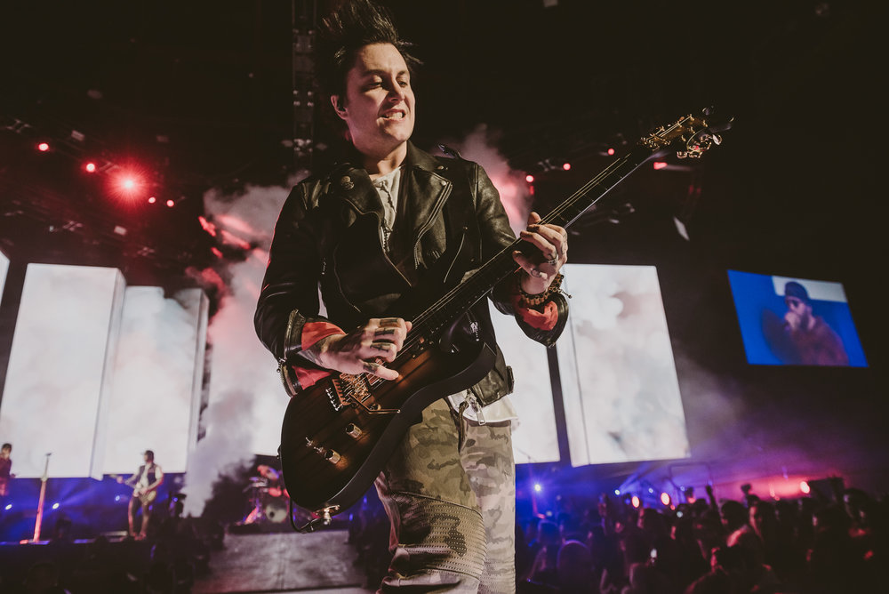 AvengedSevenfold_PacificColiseum_ShotByTimNguyen_20180217 (14 of 34).jpg