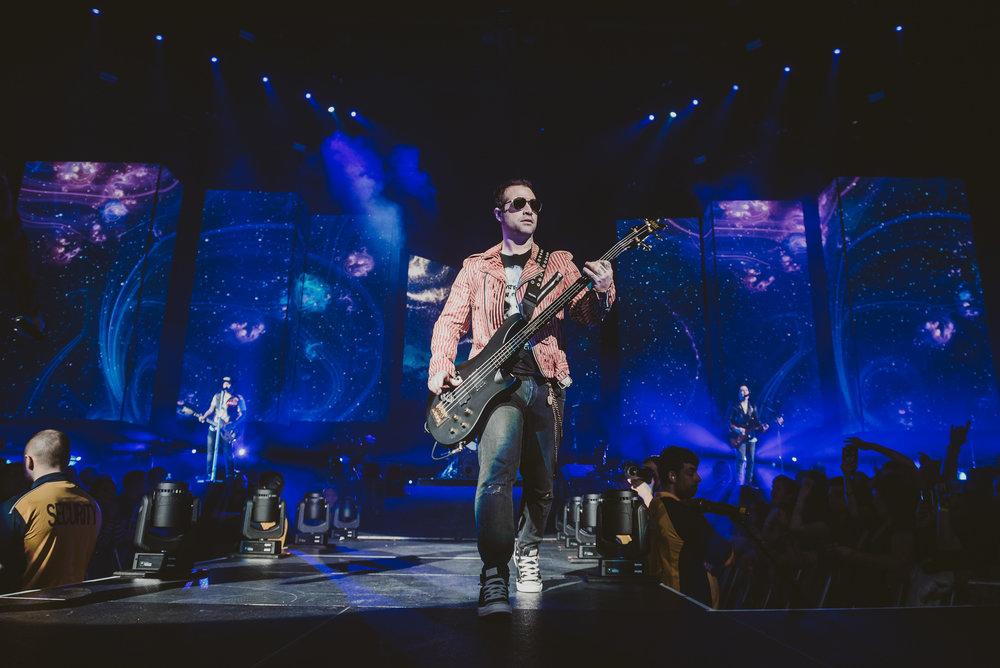 AvengedSevenfold_PacificColiseum_ShotByTimNguyen_20180217 (15 of 34).jpg