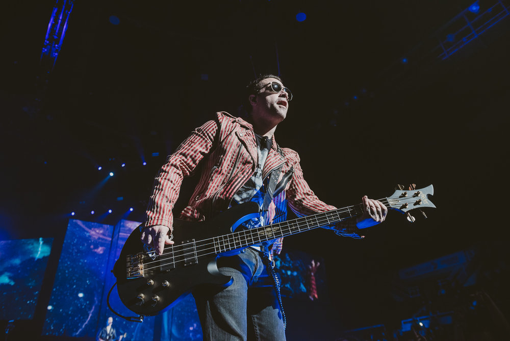 AvengedSevenfold_PacificColiseum_ShotByTimNguyen_20180217 (16 of 34).jpg