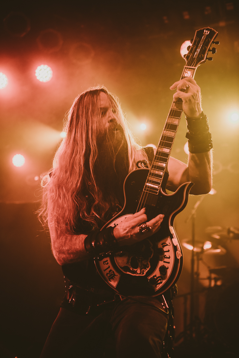 BLS-Blog (2 of 19).jpg