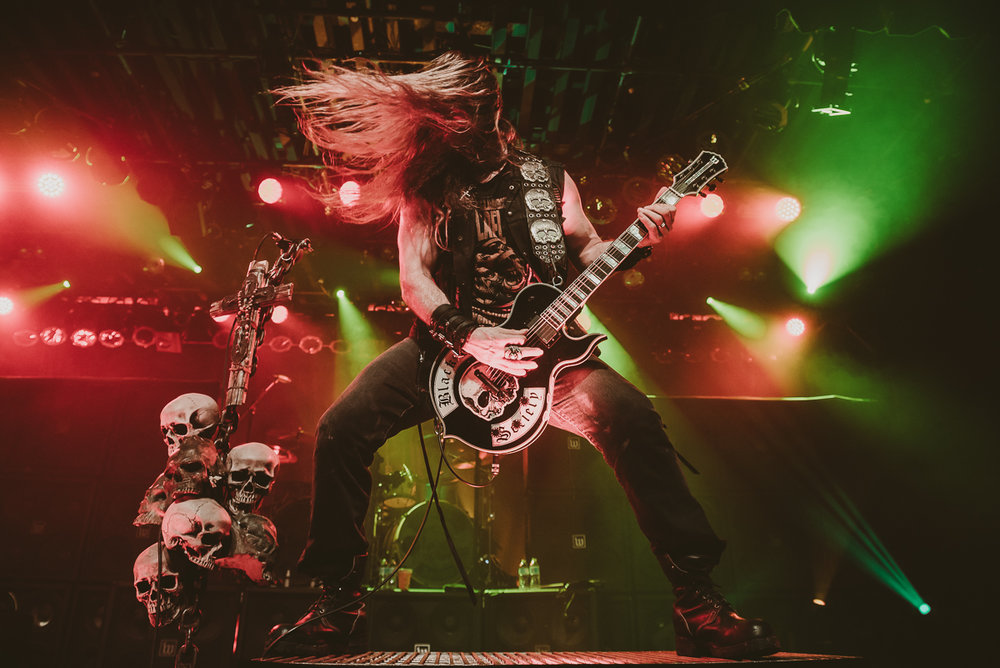 BLS-Blog (12 of 19).jpg