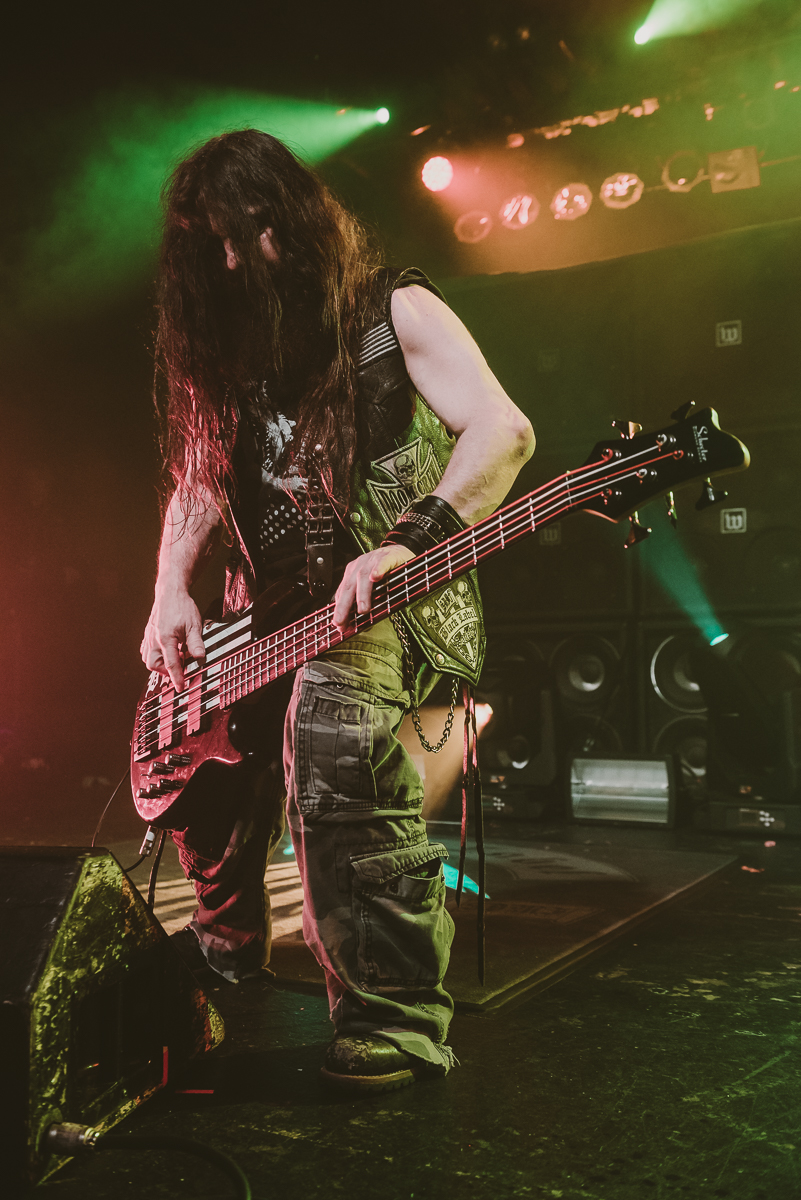 BLS-Blog (13 of 19).jpg