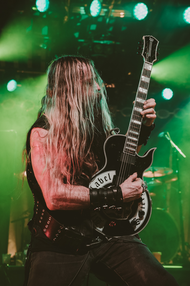BLS-Blog (16 of 19).jpg
