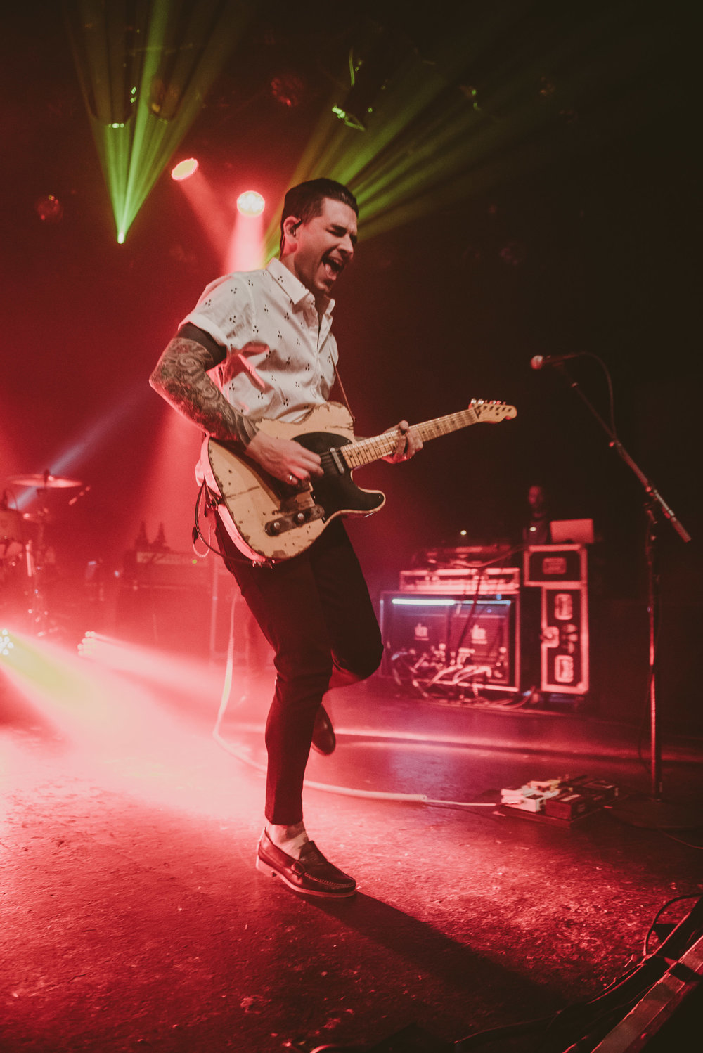 1_Dashboard_Confessional-Commodore_Ballroom-Timothy_Nguyen-20180221 (2 of 19).jpg