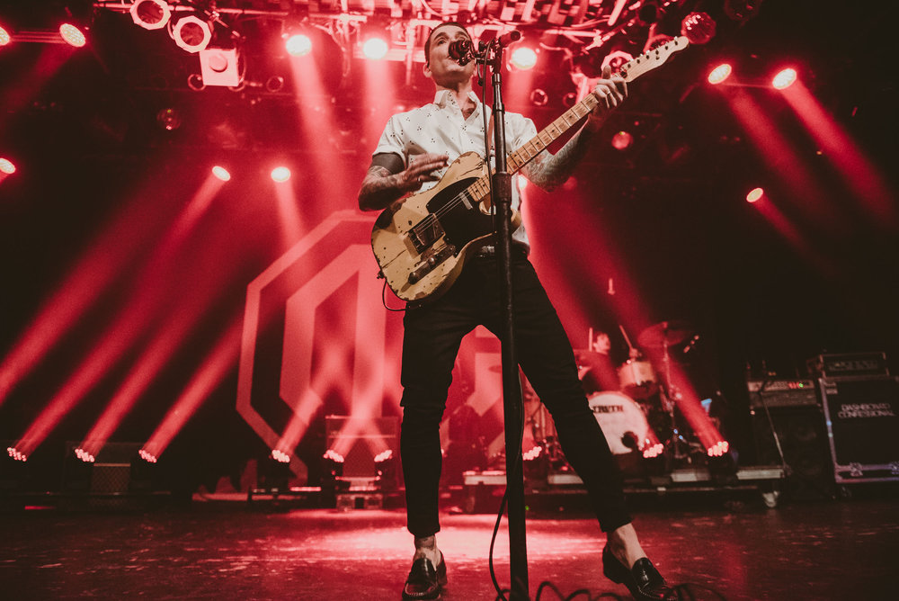 1_Dashboard_Confessional-Commodore_Ballroom-Timothy_Nguyen-20180221 (14 of 19).jpg