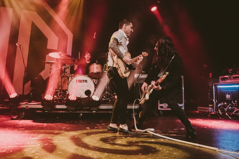 1_Dashboard_Confessional-Commodore_Ballroom-Timothy_Nguyen-20180221 (16 of 19).jpg