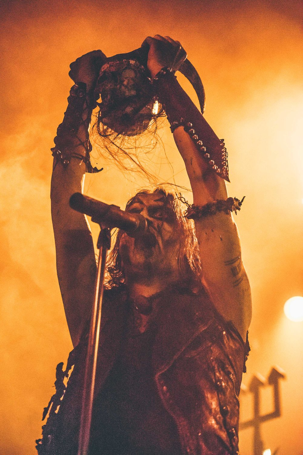 1_Watain-Rickshaw_Theatre-Tim_Nguyen-20180313 (7 of 17).jpg