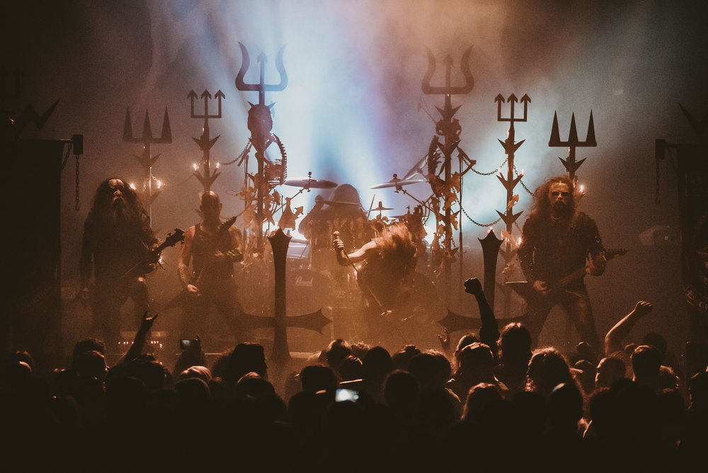 1_Watain-Rickshaw_Theatre-Tim_Nguyen-20180313 (14 of 17).jpg