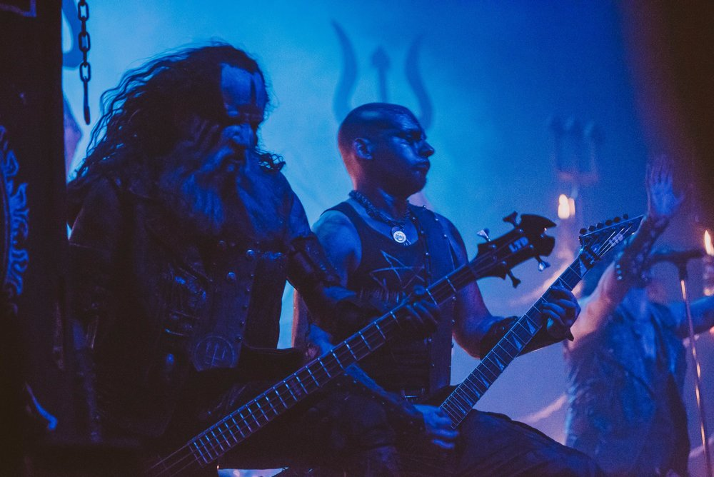 1_Watain-Rickshaw_Theatre-Tim_Nguyen-20180313 (15 of 17).jpg