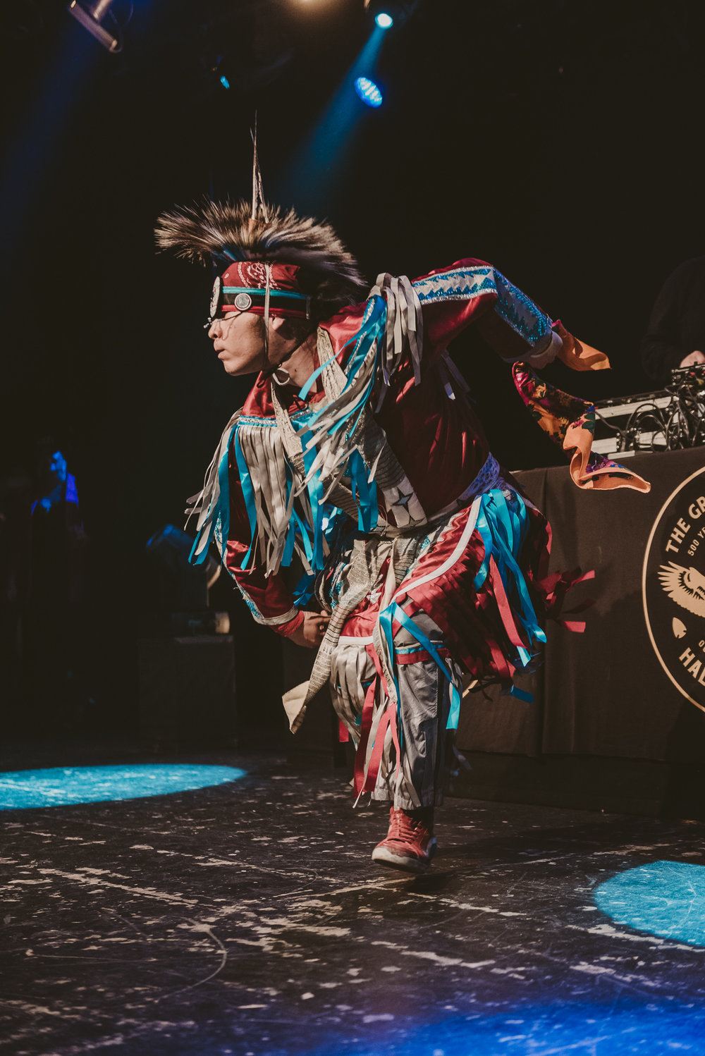 1_A_Tribe_Called_Red-Commodore_Ballroom-Timothy_Nguyen-20180310 (56 of 135).jpg