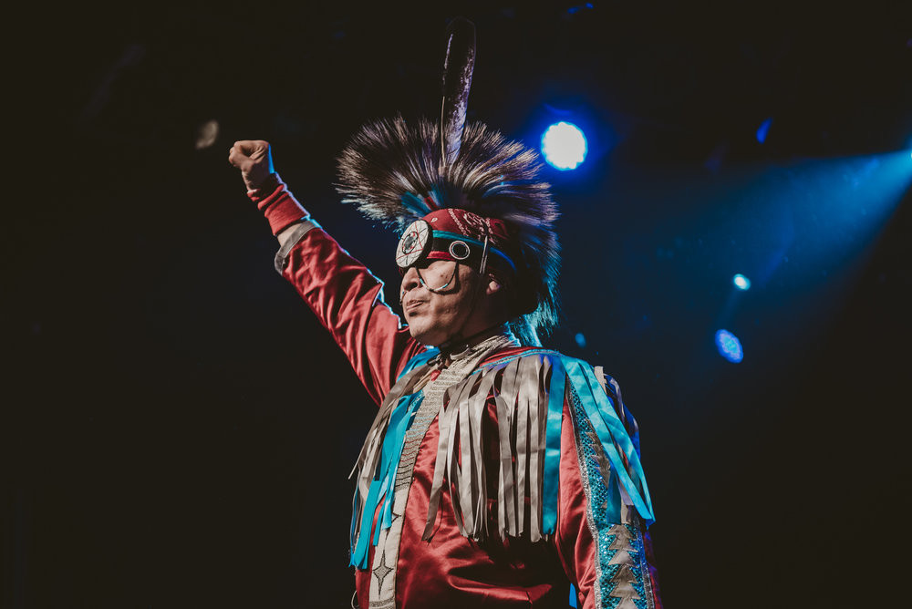 1_A_Tribe_Called_Red-Commodore_Ballroom-Timothy_Nguyen-20180310 (64 of 135).jpg
