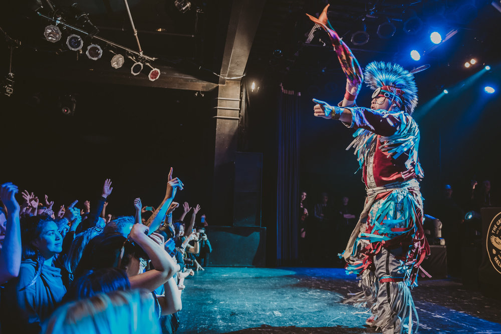 1_A_Tribe_Called_Red-Commodore_Ballroom-Timothy_Nguyen-20180310 (66 of 135).jpg