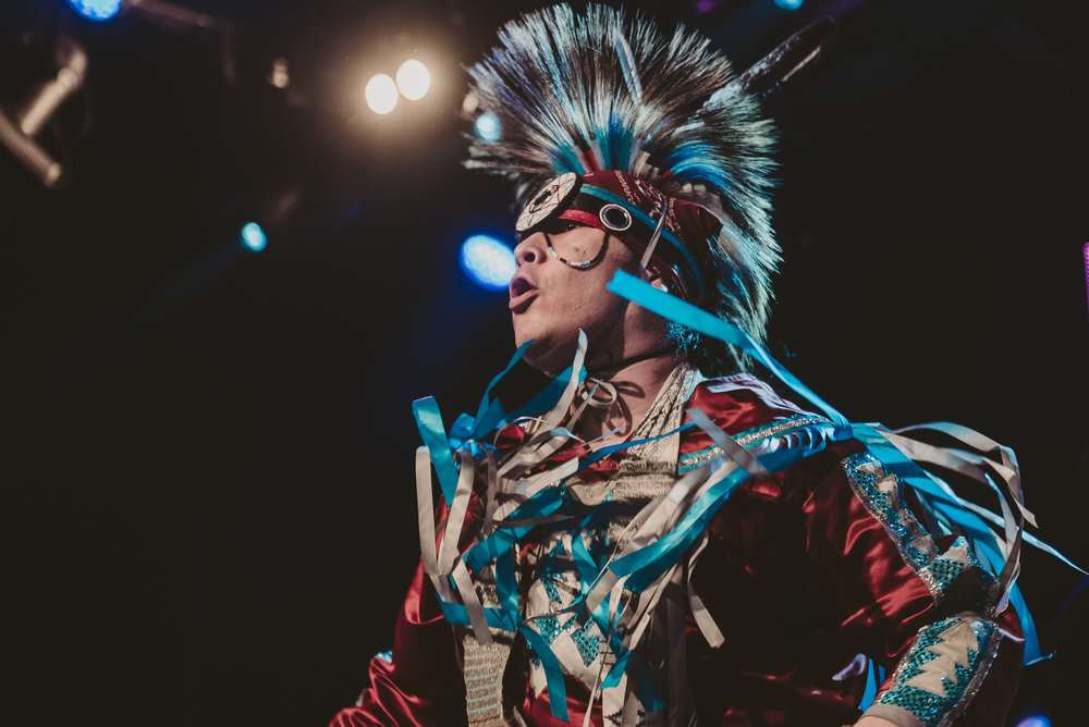 1_A_Tribe_Called_Red-Commodore_Ballroom-Timothy_Nguyen-20180310 (67 of 135).jpg