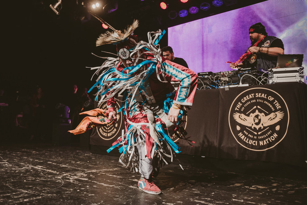 1_A_Tribe_Called_Red-Commodore_Ballroom-Timothy_Nguyen-20180310 (68 of 135).jpg