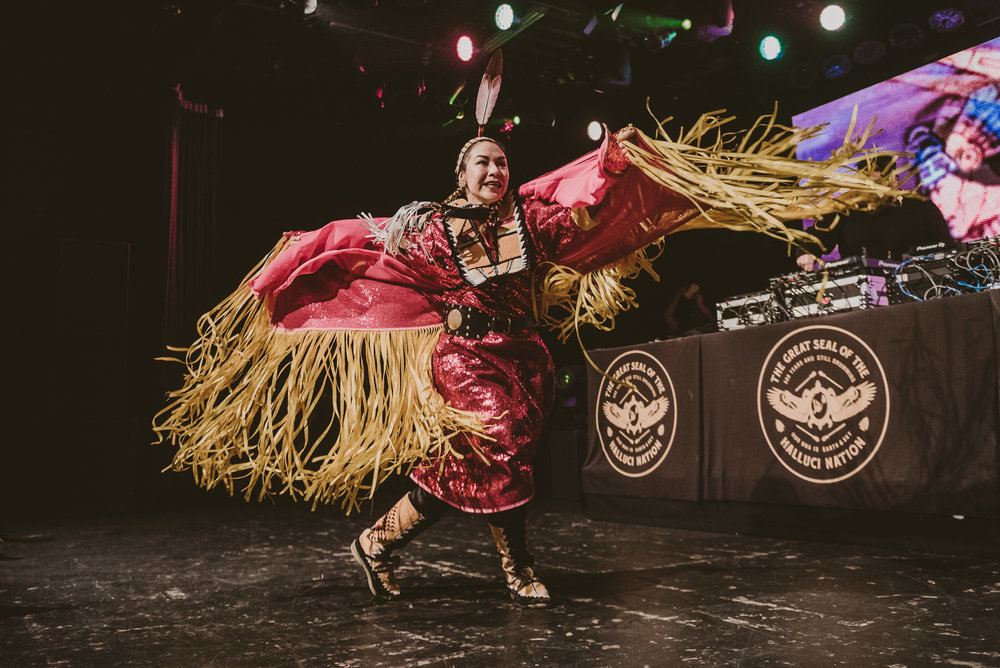 1_A_Tribe_Called_Red-Commodore_Ballroom-Timothy_Nguyen-20180310 (103 of 135).jpg