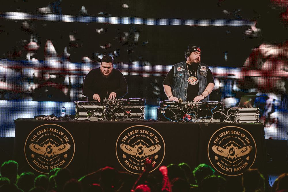 1_A_Tribe_Called_Red-Commodore_Ballroom-Timothy_Nguyen-20180310 (121 of 135).jpg