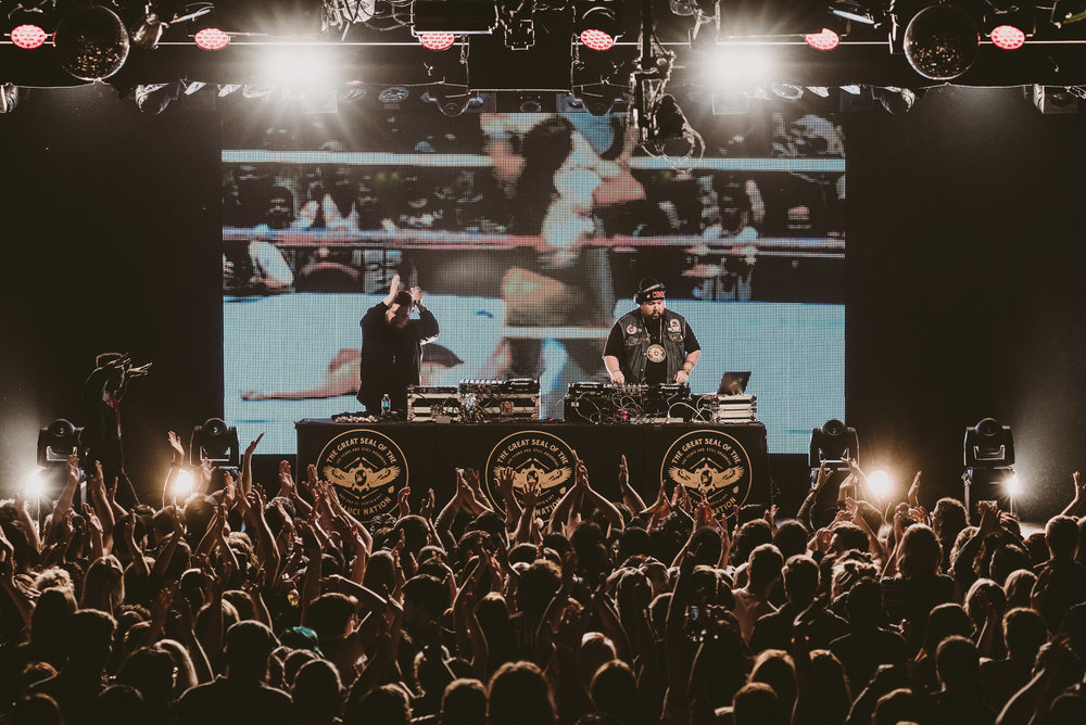 1_A_Tribe_Called_Red-Commodore_Ballroom-Timothy_Nguyen-20180310 (123 of 135).jpg