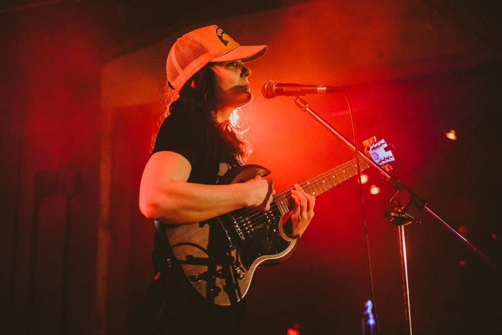 3_Land_of_Talk-Fortune_Sound_Club-Timothy_Nguyen-20180323 (5 of 10).jpg