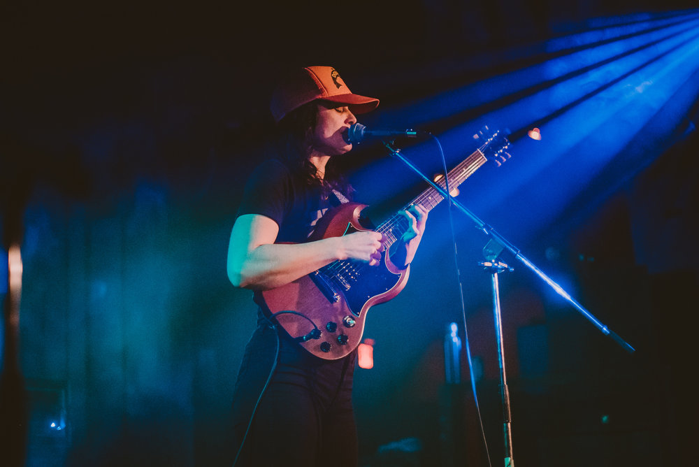 3_Land_of_Talk-Fortune_Sound_Club-Timothy_Nguyen-20180323 (8 of 10).jpg