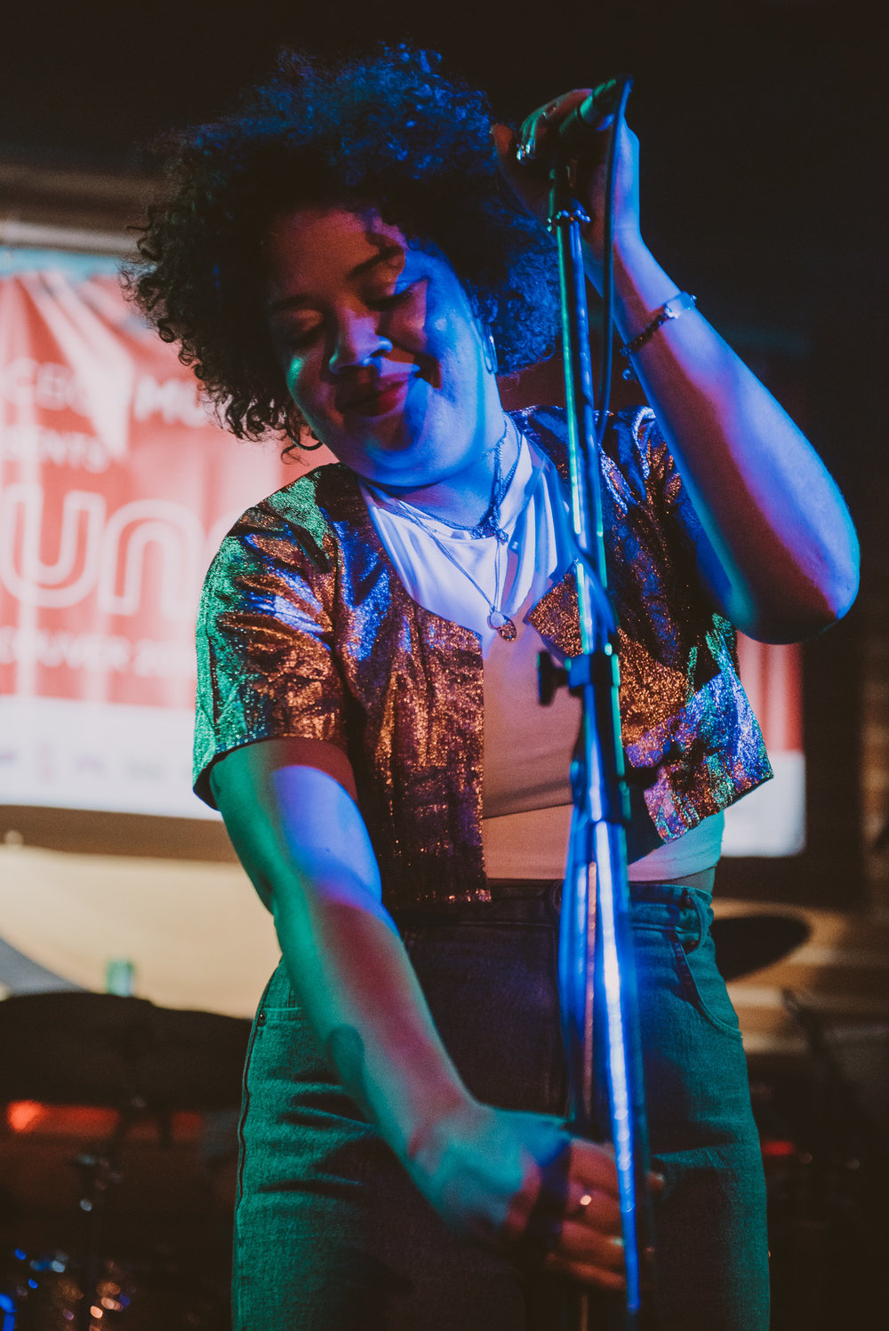 1_Weaves-Fortune_Sound_Club-Timothy_Nguyen-20180323 (2 of 13).jpg