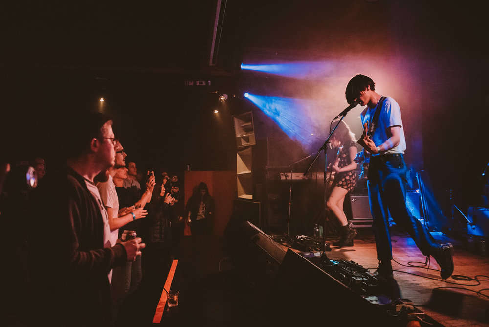 2_Jo_Passed-Fortune_Sound_Club-Timothy_Nguyen-20180323 (11 of 15).jpg