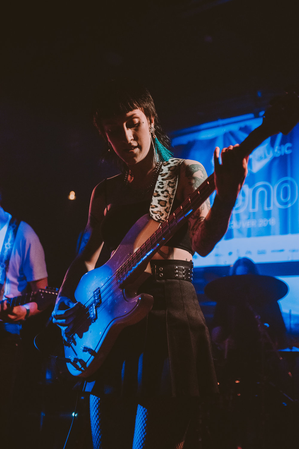 2_Jo_Passed-Fortune_Sound_Club-Timothy_Nguyen-20180323 (14 of 15).jpg