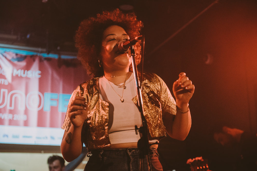 1_Weaves-Fortune_Sound_Club-Timothy_Nguyen-20180323 (8 of 13).jpg