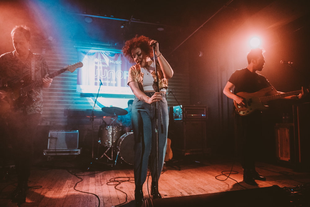 1_Weaves-Fortune_Sound_Club-Timothy_Nguyen-20180323 (7 of 13).jpg