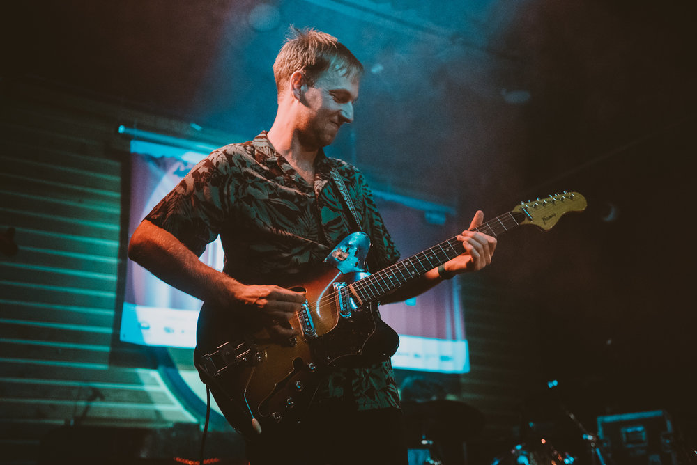 1_Weaves-Fortune_Sound_Club-Timothy_Nguyen-20180323 (11 of 13).jpg