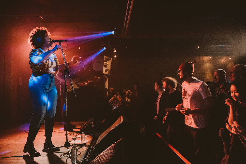 1_Weaves-Fortune_Sound_Club-Timothy_Nguyen-20180323 (12 of 13).jpg
