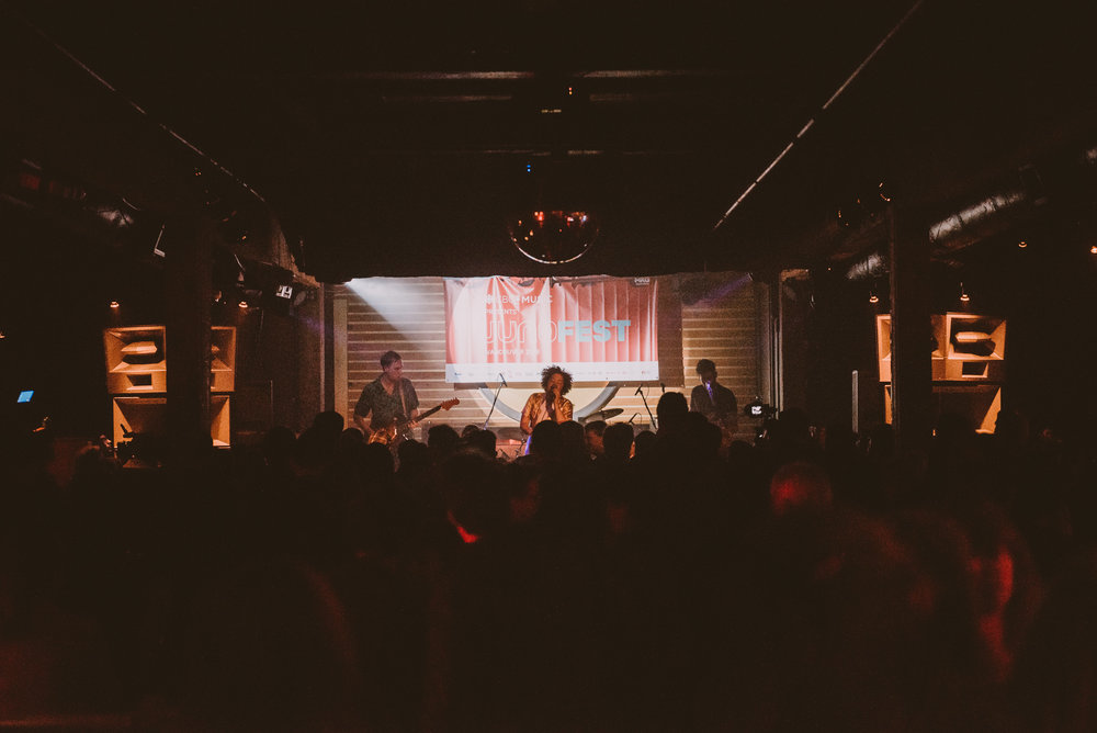 1_Weaves-Fortune_Sound_Club-Timothy_Nguyen-20180323 (13 of 13).jpg