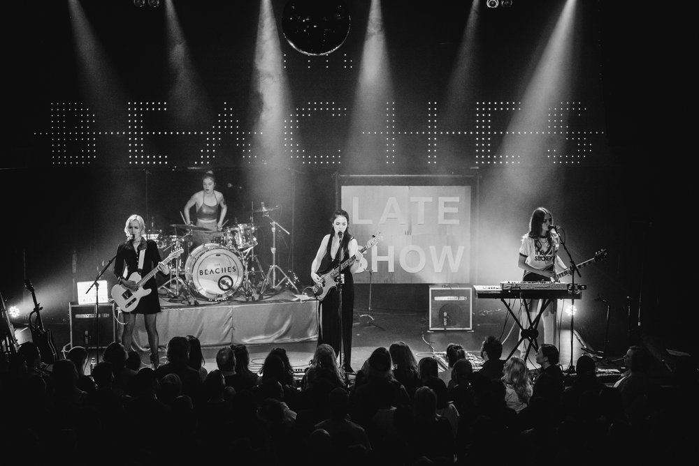 1_The_Beaches-VENUE-Timothy_Nguyen-20180421 (12 of 19).jpg