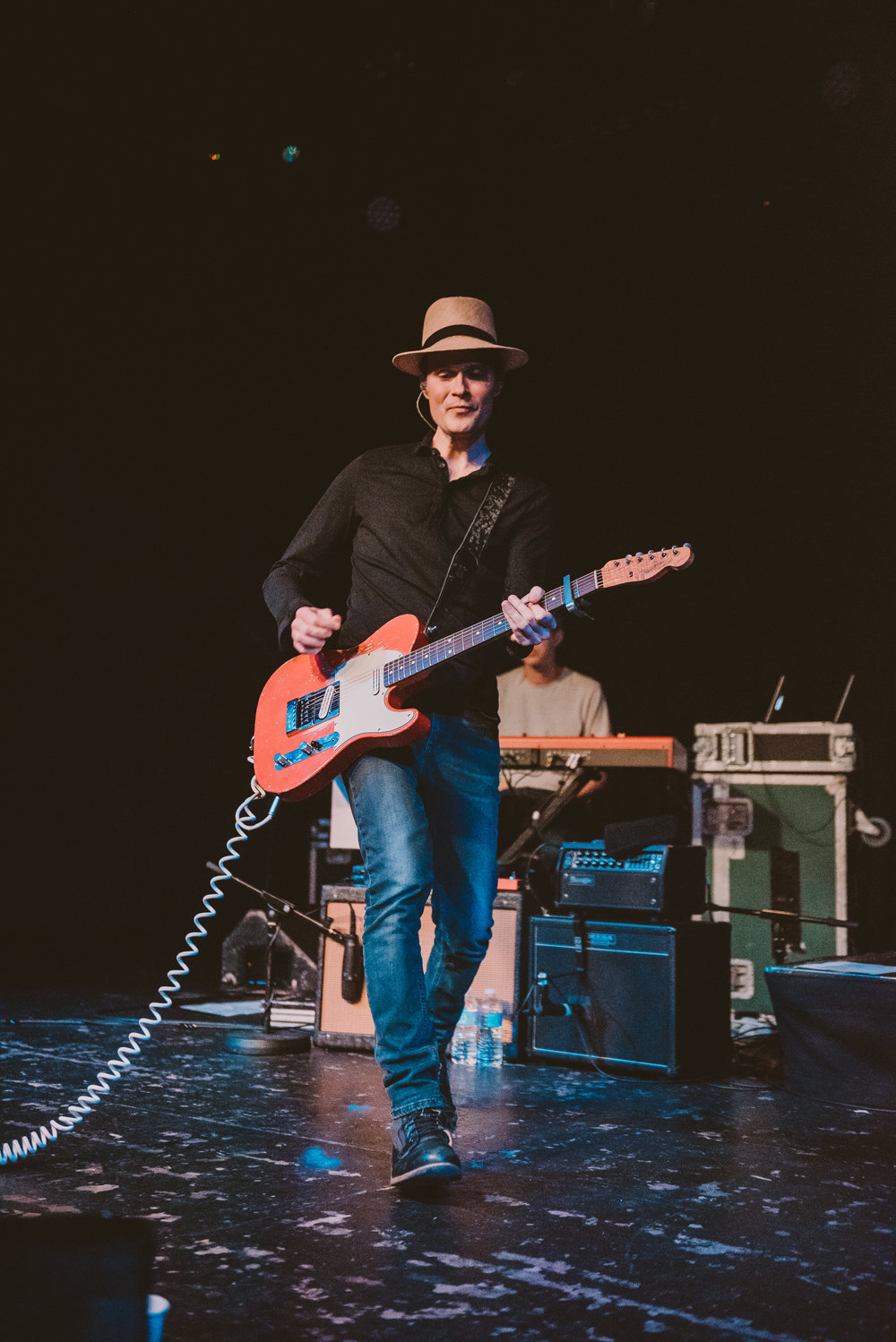 1_The_Fratellis-Commodore_Ballroom-Timothy_Nguyen-20180426 (1 of 22).jpg