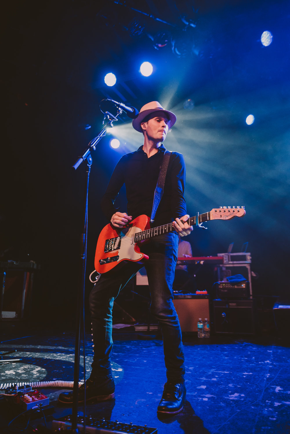 1_The_Fratellis-Commodore_Ballroom-Timothy_Nguyen-20180426 (5 of 22).jpg