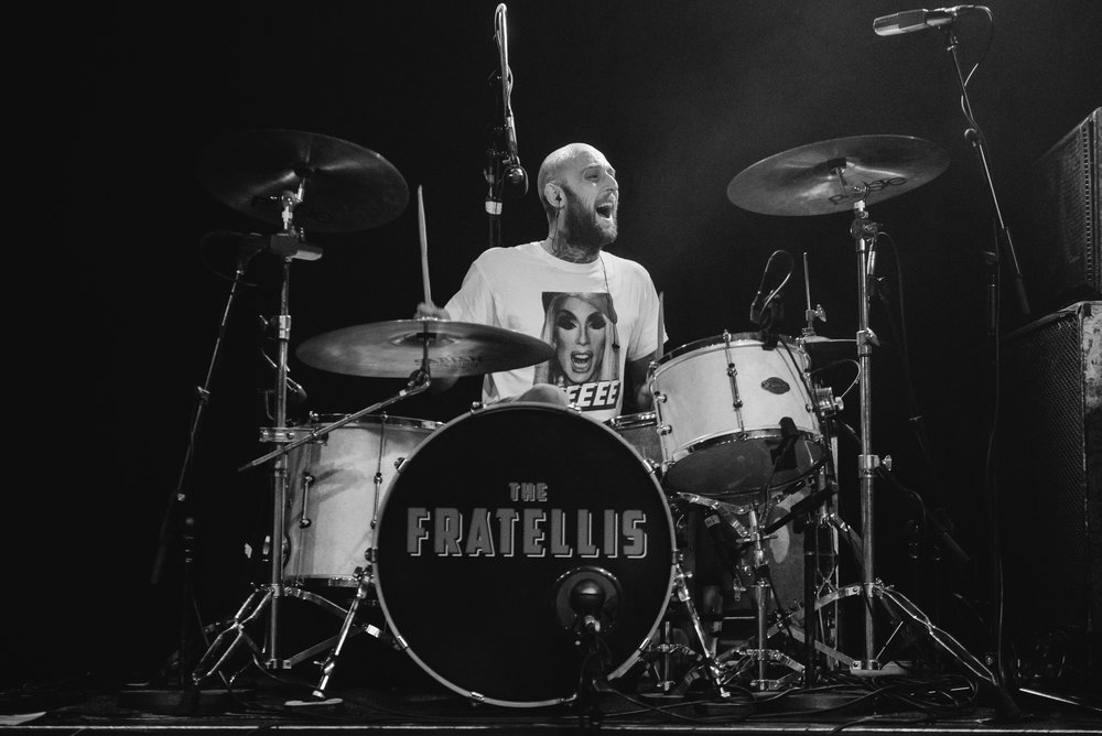 1_The_Fratellis-Commodore_Ballroom-Timothy_Nguyen-20180426 (8 of 22).jpg