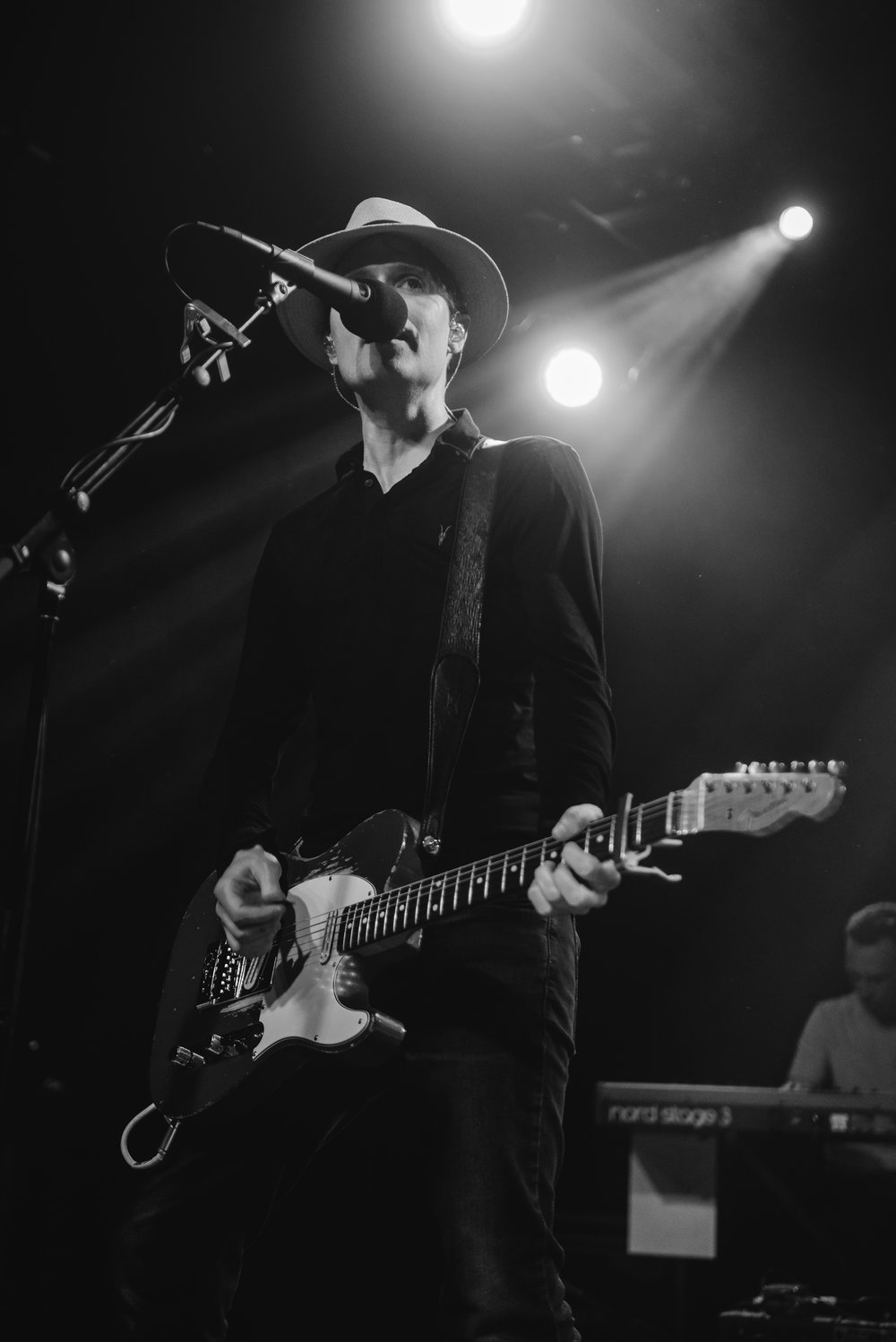 1_The_Fratellis-Commodore_Ballroom-Timothy_Nguyen-20180426 (9 of 22).jpg