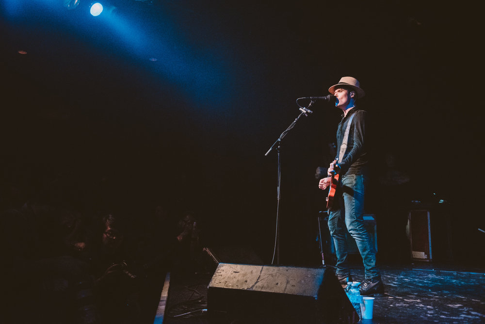 1_The_Fratellis-Commodore_Ballroom-Timothy_Nguyen-20180426 (10 of 22).jpg