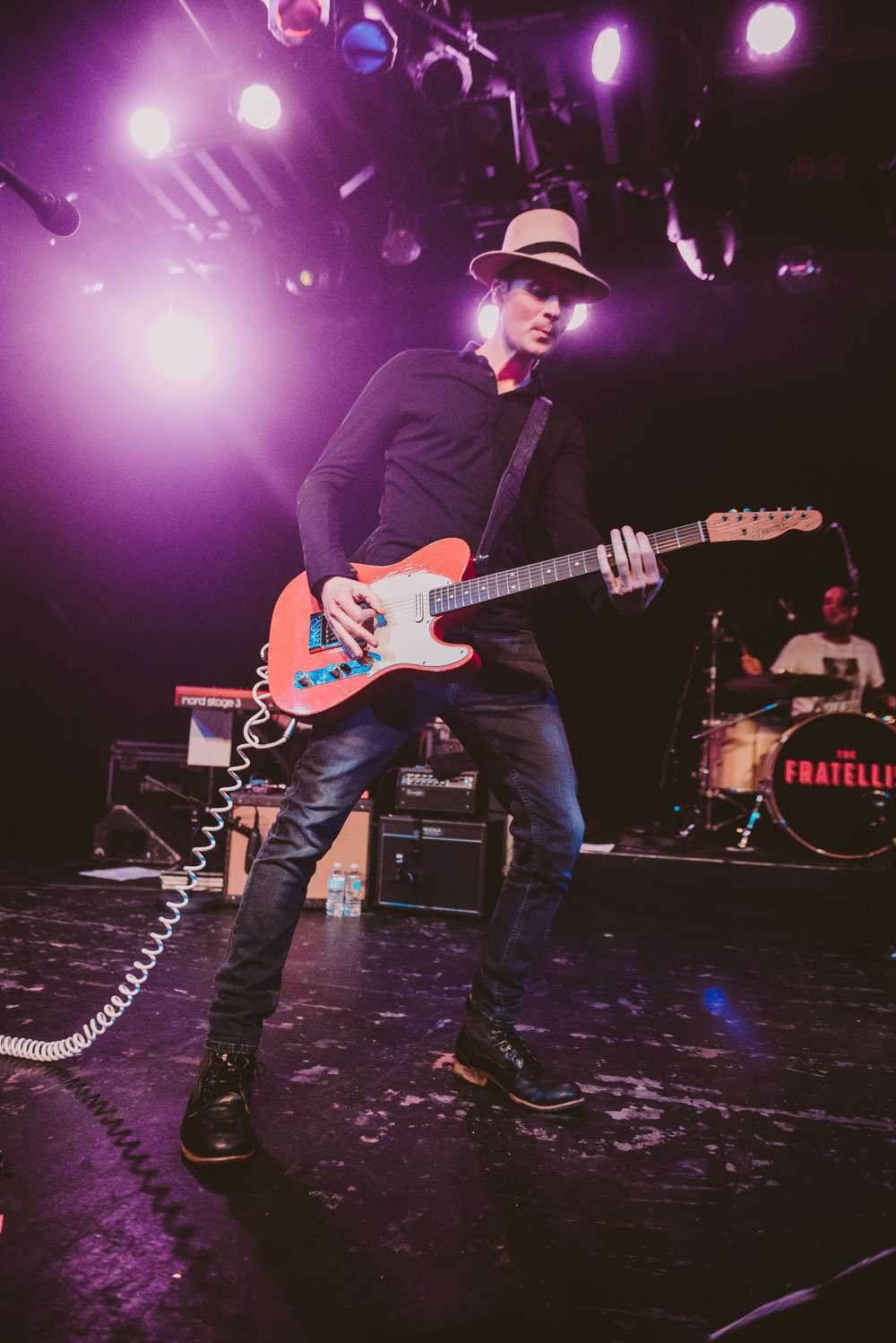 1_The_Fratellis-Commodore_Ballroom-Timothy_Nguyen-20180426 (14 of 22).jpg