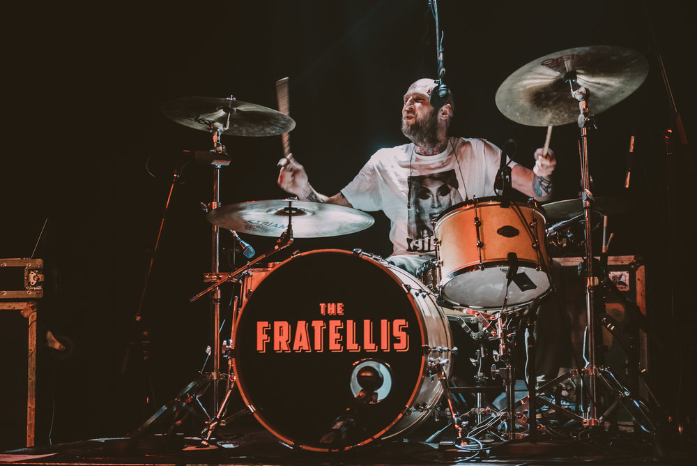 1_The_Fratellis-Commodore_Ballroom-Timothy_Nguyen-20180426 (20 of 22).jpg