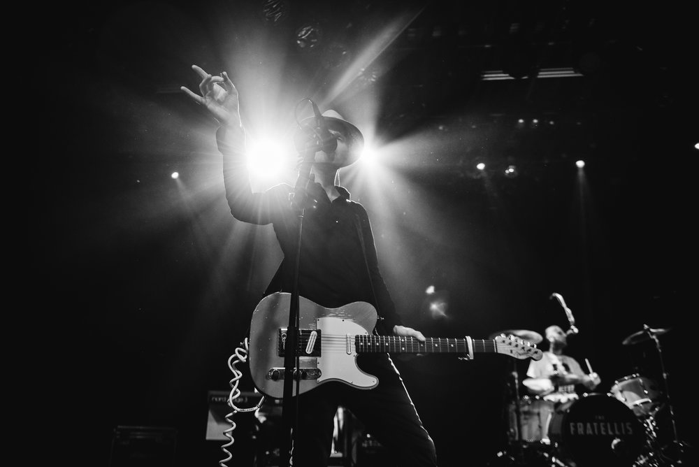 1_The_Fratellis-Commodore_Ballroom-Timothy_Nguyen-20180426 (22 of 22).jpg