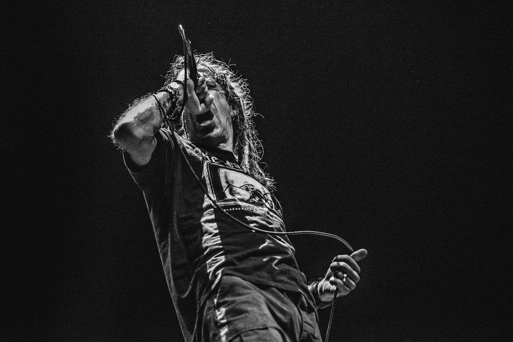 1_Lamb_Of_God-Pacific_Coliseum-Vancouver-Timothy_Nguyen-20180516 (6 of 47).jpg