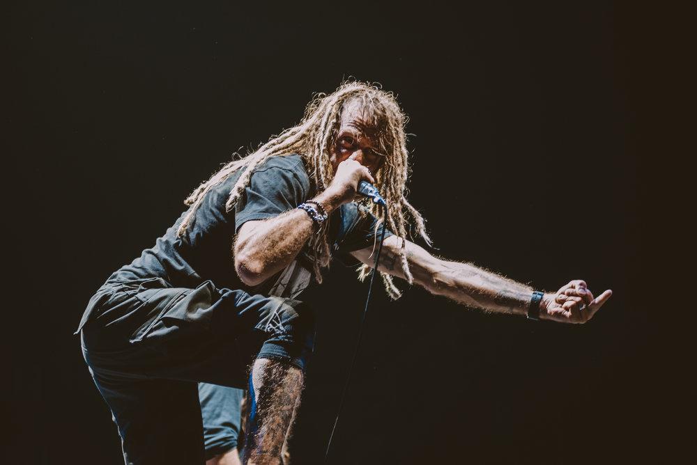 1_Lamb_Of_God-Pacific_Coliseum-Vancouver-Timothy_Nguyen-20180516 (14 of 47).jpg