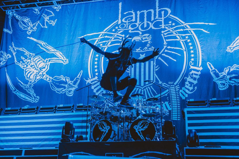 1_Lamb_Of_God-Pacific_Coliseum-Vancouver-Timothy_Nguyen-20180516 (27 of 47).jpg