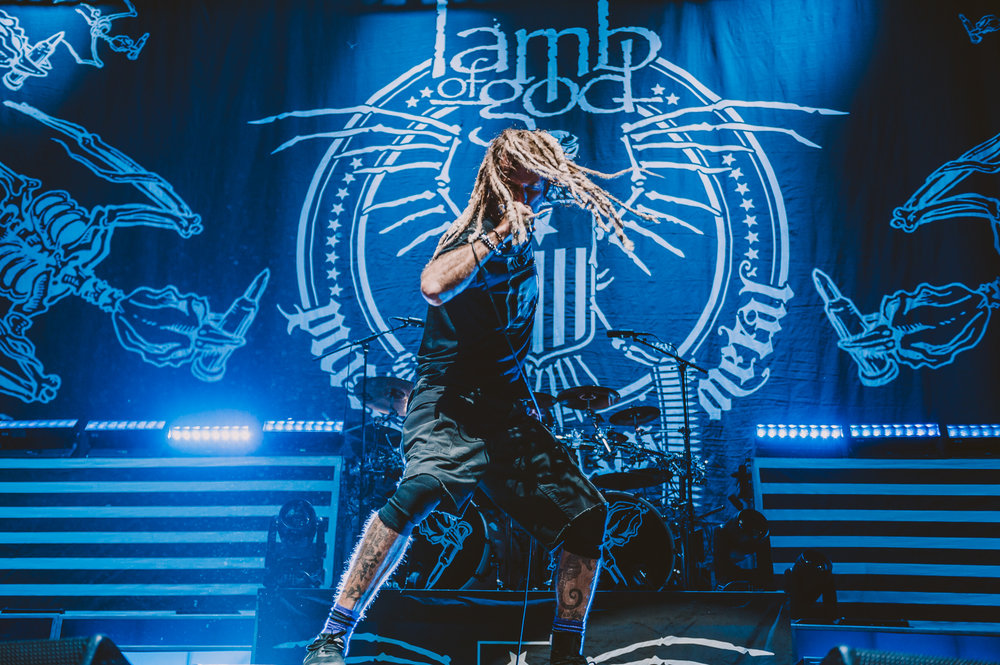 1_Lamb_Of_God-Pacific_Coliseum-Vancouver-Timothy_Nguyen-20180516 (28 of 47).jpg